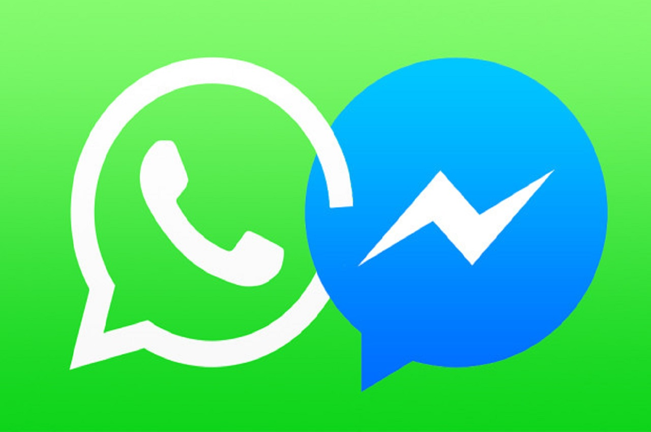 WhatsApp-vs-Messenger