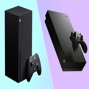 xbox-series-x-vs-xbox-one-which-xbox