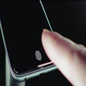 Touch-ID-iPhone-pantalla-concepto