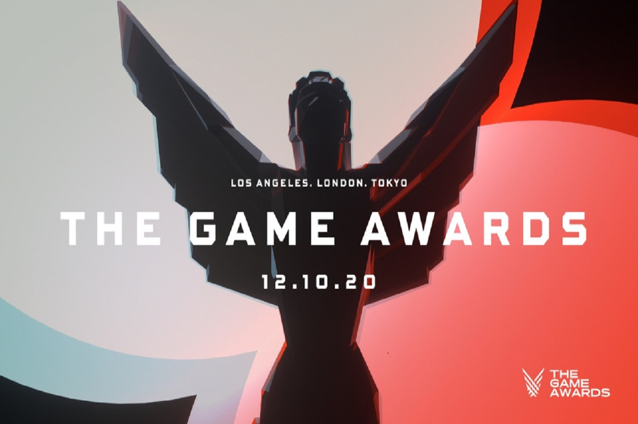 the-game-awards 2020