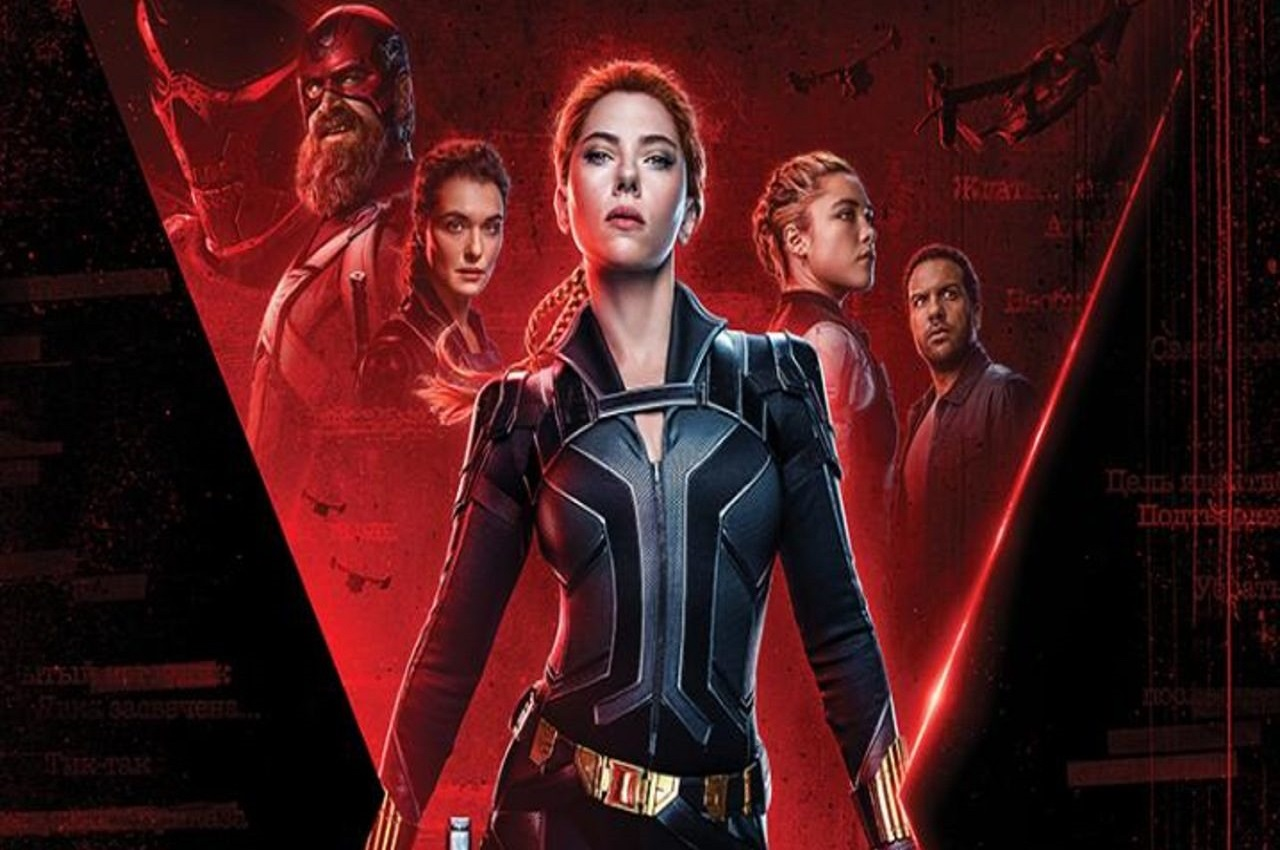 Marvel-retraso-estreno-Black-Widow