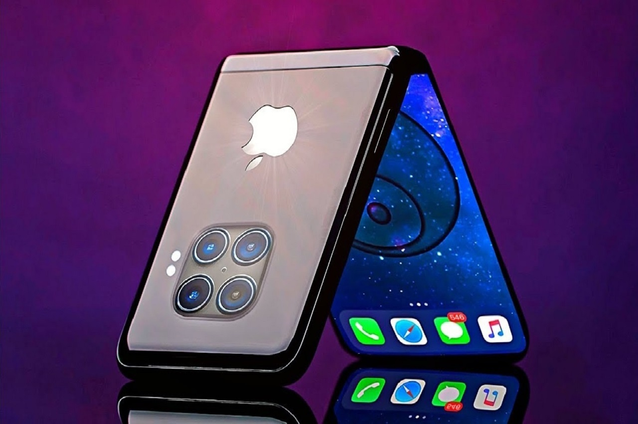 apple-plegable-concepto