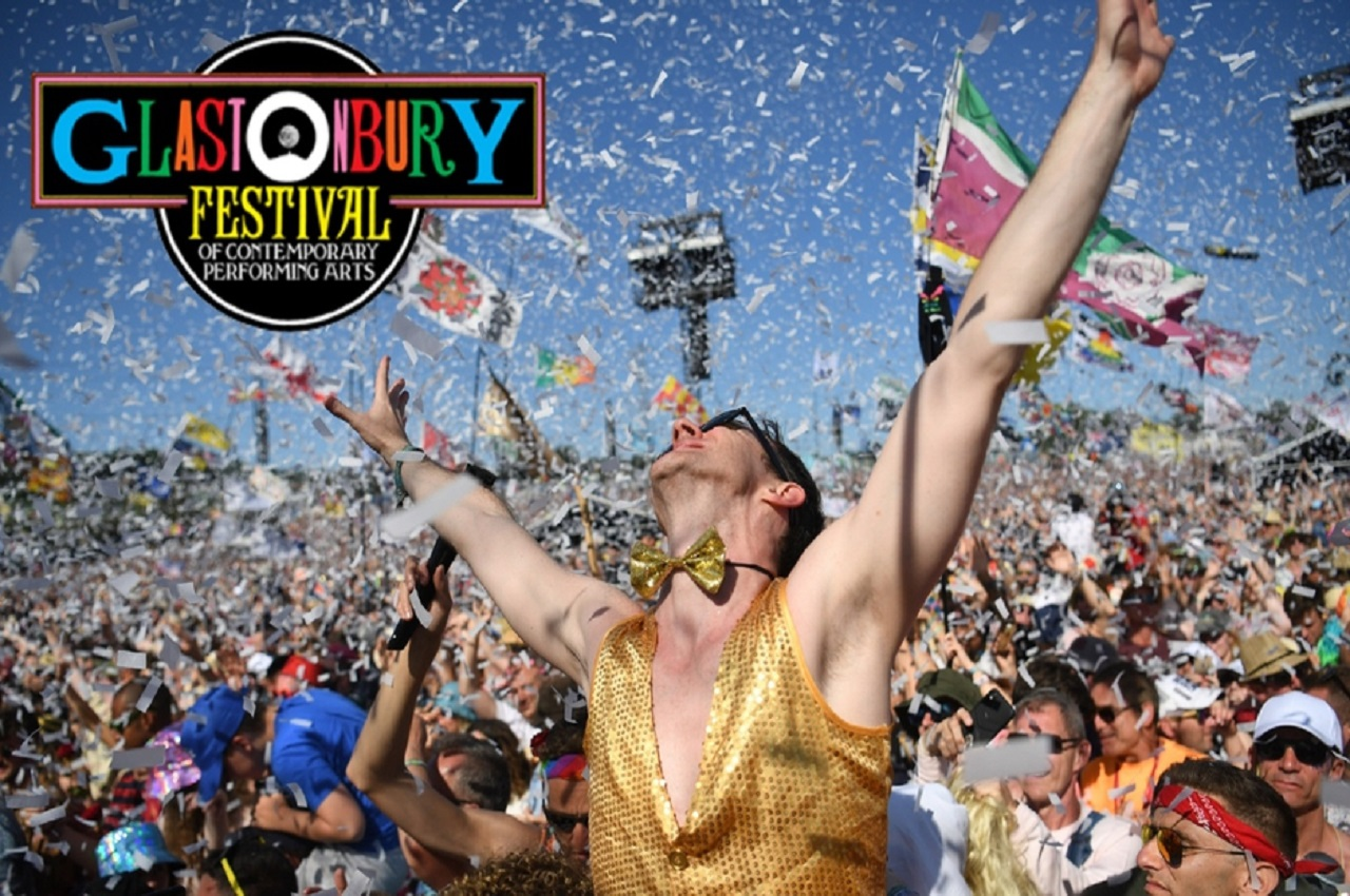 festival-glastonbury-cancelado