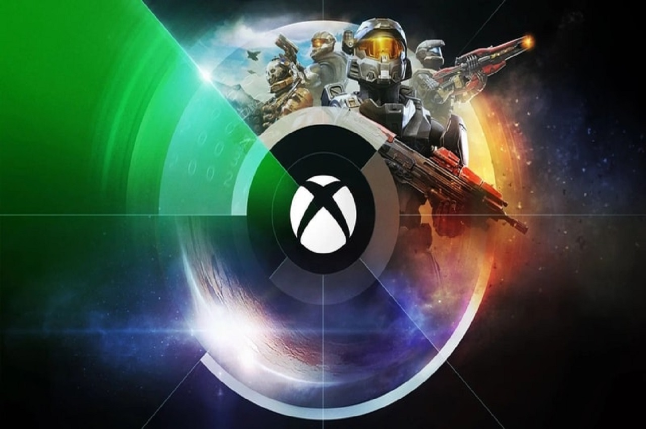 Xbox-Games-Showcase-Extended